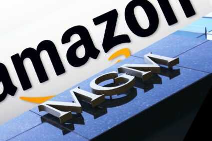 Amazon Has Acquired MGM for a sum of $8.45 billion!!