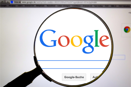 Google is revising how ads affect people on the web, here are the latest developments