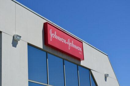In a landmark $26 billion US opioid settlement, Johnson & Johnson to pay $5 billion