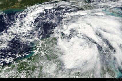 Florida on high alert as Tropical Storm Elsa nears Cuba