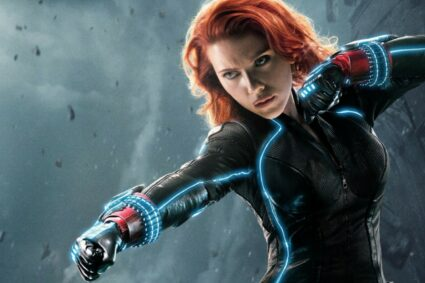 Disney Co.'s Covid excuse in Scarlett Johansson lawsuit is darkly comical and clearly flawed!